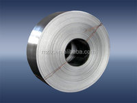 Professional produce Q195 Cold rolled steel coil