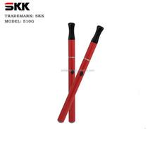 new best choice healthcare product electronic pen shape e cig for wax oil wax vaporizer e cig