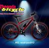 adult balance bike_adult electric bike_bike adult tricycle