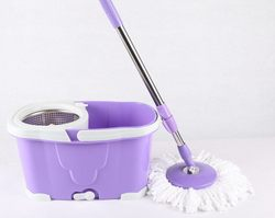Most popular hot sell magic mop 360 shopping on china market