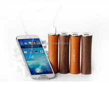 Cheap new products new design power bank for digital camera