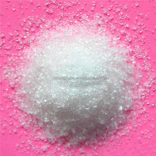High Purity Food Additive Fast Acting Vitamin C Supplement