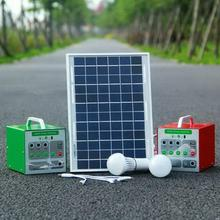 Design new arrival solar system providers in china