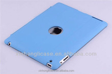 for ipad samrt cover factory OEM phone case for ipad mini 2/3/4 air