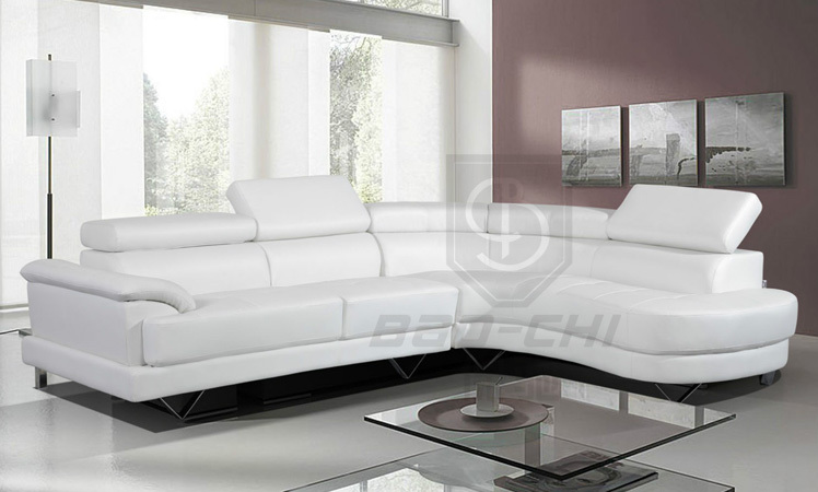 new leisur sofa set designs india p3306