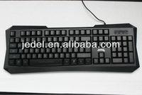 game playing Keyboard----------KG06 JEDEL