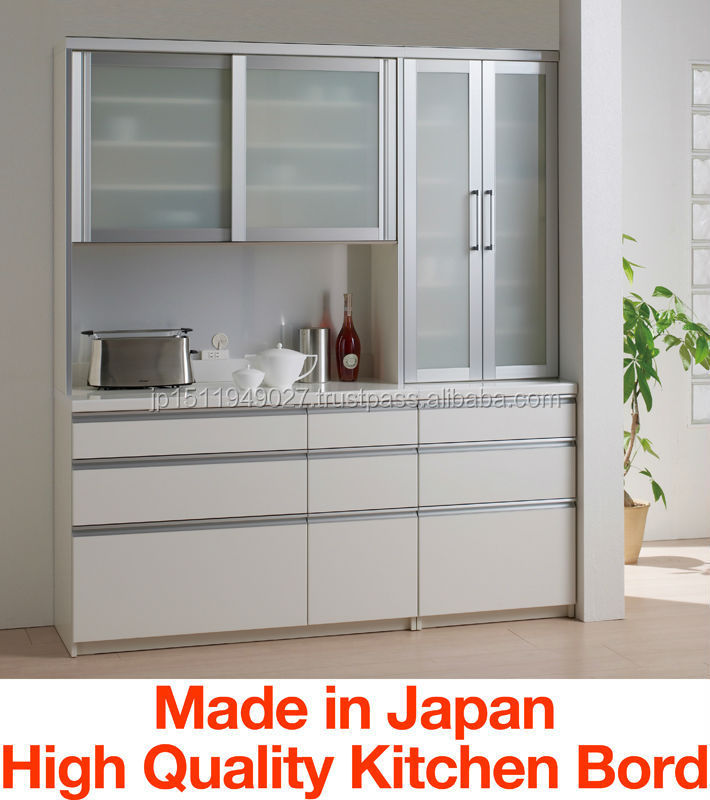 Http Alibaba Com Product Detail High Quality Pamouna Set Kitchen Cabinet 50011836596 Html