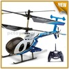 9988 sale mini helicopter toys