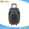 Supply all kinds of computer speakers 5.1,wireless portable disco ball speaker