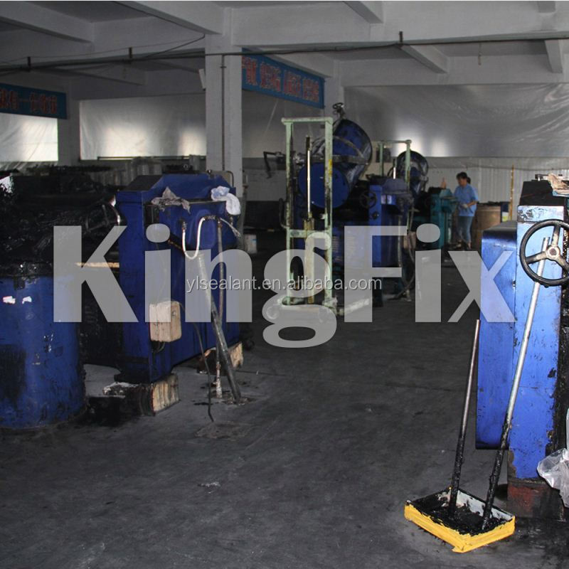 Spray & Silicone Sealants for sales