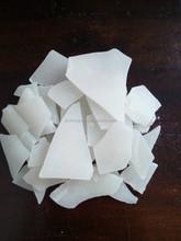 aluminium sulphate 16.3%-17%