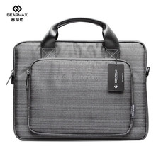 """New Design Laptop Notebook Sleeve Soft Case Bag13"""" with waterpoof"""