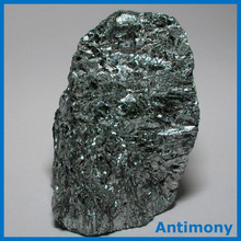 4N 5N 6N 7N Antimony Metal /Competive Antimony Price / High purity antimony Ingot