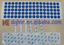 3m sticker paper