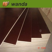 18MM CONSTRUCTION WATERPROOF MARINE PLYWOOD
