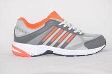 2015 new design high quanlity sport shoe for men