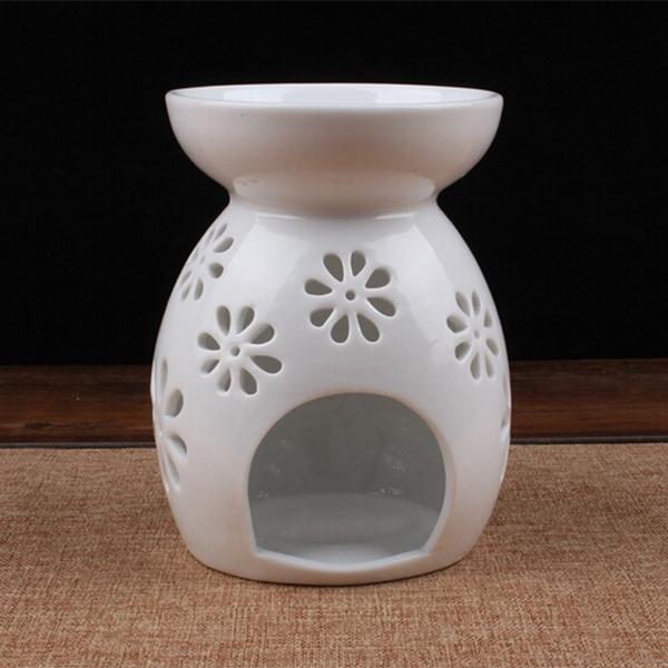electric bakhoor burner tea light oil warmers wholesale. Black Bedroom Furniture Sets. Home Design Ideas