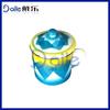 Enamelware Mug starbucks mug to buy