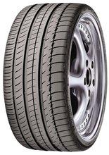 michelin,bridgestone,good year, and hankook tyres