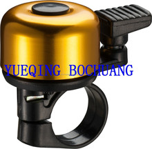 bicycle bell bike bell with clearly sound Ring Horn bike bell for sale Alloy bicycle ring