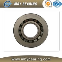 High quality Spherical roller thrust bearing 29416 E with good price