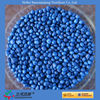 2014 npk 17 23 5 fertilizer for Corn