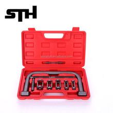 Valve spring compressor for car repair tool/manufacturer/profession high quality engine tools