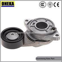 For HONDA 31170-RB0-J01 31170-RSJ-E01 Belt tensioner pulley
