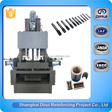 Hand thread machine trade assurance amp metallurgy machinery DGS-40Z