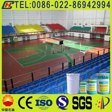 water resistance paint decorative paint Solvent free polyurethane anticorrosive paint