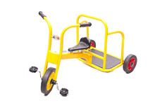 2015 hot kids tricycle children biycycle pedal tricycle