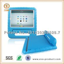Adult kid friendly EVA shockproof case cover for ipad mini retina