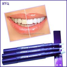 Bright White Teeth Whitening Pen Dental Teeth White Care Pen