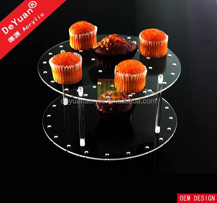 Acrylic Cake Stand (3).jpg