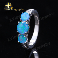 Silver ring designs women 2012 with silver ring price XYR300566