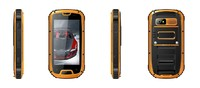 """Cheap 100% Original OEM s09 phone quad core android 4.2 android phone 4.5"""" QHD IPS screen mobile phone"""
