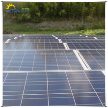solar panel mounting rack, soalr panel racking system, solar panel mounting kits