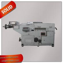 ZJ chain automatic calibration machine