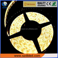 Big Promotion High Lumen Flexible LED Strip Light