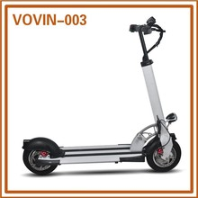 New design scooter electric 2 wheels child/adult electric scooter VOVIN-003A
