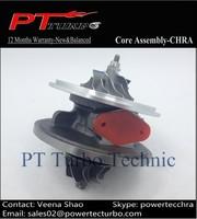 Rebuilt turbo for sale GT1749V 717858 716215 712077 038145702j chra de turbo for vw passat b5 1.9tdi turbo core