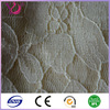 China wholesale polyester spandex fabric for table cover