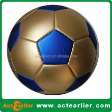 buy soccer ball online for promotional