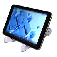 tablet pc android allwinner A33 ARM 512gb 4gb support wifi g sensor android tablet