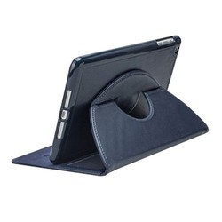 """Multi-function child proof 7"""" tablet case from China wholesale"""