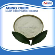 Na salt Gluconate acid SG99%/pn sodium gluconate acrylic binder reliable supplier from China