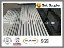New-type Colored and Galvanized Corrugated roofing sheet