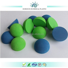 high elastic Horizon eva foam ball for hula hoop