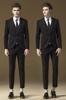 New bespoke Men's Slim fit stylish blazer,MTM blazer, hand made blazer