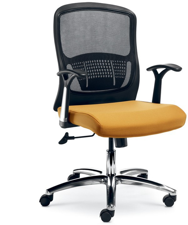 seat cushions office chairs